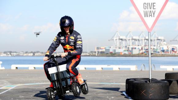 ФИА одобри орязването на бюджетите във Формула 1