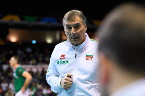 Професора: Не е проблем да продължа да водя България, но не се процедира по този начин