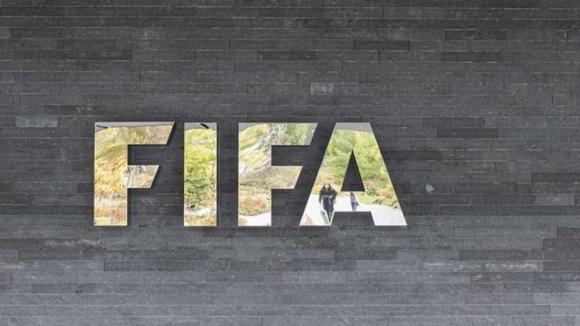 ФИФА публикува на официалния си сайт документ за...