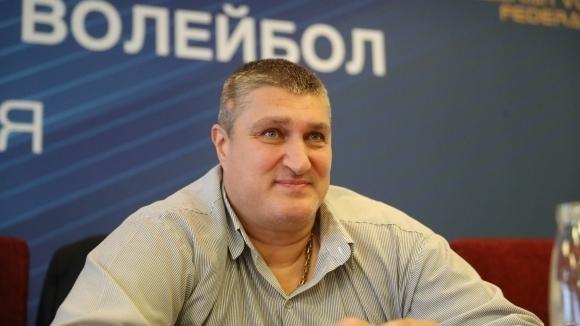 Любо Ганев: Желязков ще смени Пранди след максимум 2 години (видео)