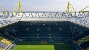 Дортмунд загуби най-голямото си предимство, смята Швайнщайгер