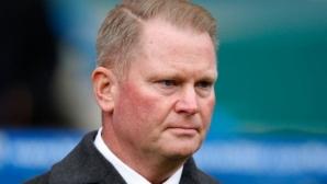 Собственикът на Хъдърсфийлд с мрачни прогнози, очаква изчезването на повече от 60 клуба