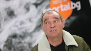 Тъжната история на великия Серафим Тодоров (видео)