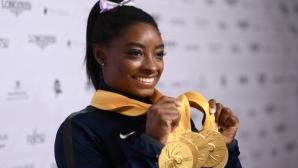 """21 олимпийски медала за ползващите """"допинг"""" с медицински цели"""
