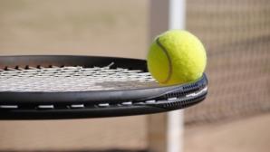 Закрит тенис корт ще бъде изграден в Радомир