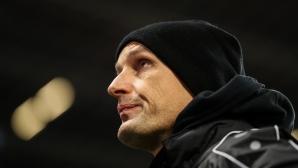Цяла Германия копнее за нов шампион, твърди бивш играч на Дортмунд