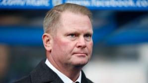 Собственикът на Хъдърсфийлд: Има реална опасност половината клубове да спрат съществуването си