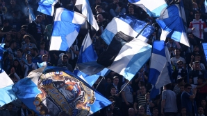 Публика по трибуните в Испания от следващия сезон