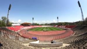 Известен фен на Левски: Потърпевшите са прави - преместването на Литекс е свинщина и стадионът е кенеф