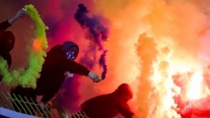В Нидерландия: Левски го чака розово бъдеще!