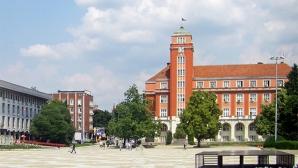 Спортните клубове в Плевен ще могат да наем общински обекти за срок от 1 до 30 години