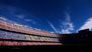 Съкращения, намаляване на бюджета и промени в структурата на Барселона
