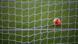 Шефът на Висшата лига оптимист за връщането на феновете по стадионите