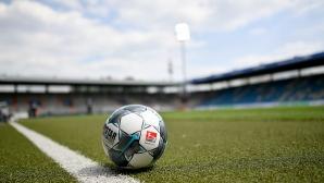 25-годишен футболист в Боливия почина от коронавирус