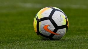 Футболното първенство на Грузия се подновява на 25 юни