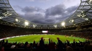 Шефка на Уест Хам изнесе подробности от конферентния разговор на тимовете от Англия