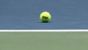 US Open може да вземе изненадващо решение за провеждането си