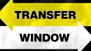 Местят трансферния прозорец през септември и октомври