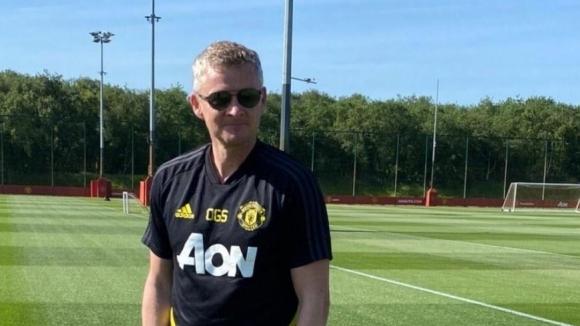Юнайтед ще опита да вземе не една, а две от големите...