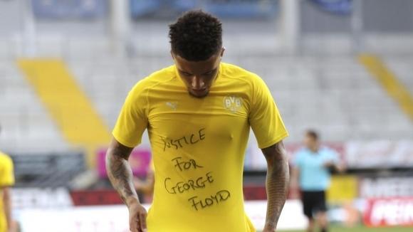 ФИФА призова федереациите да не санкционират...