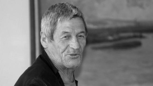 Комисия ще оценява проектите за паметник на Динко Дерменджиев-Чико