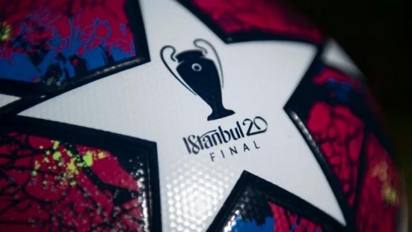 Шампионска лига и Лига Европа може да се доиграят във...