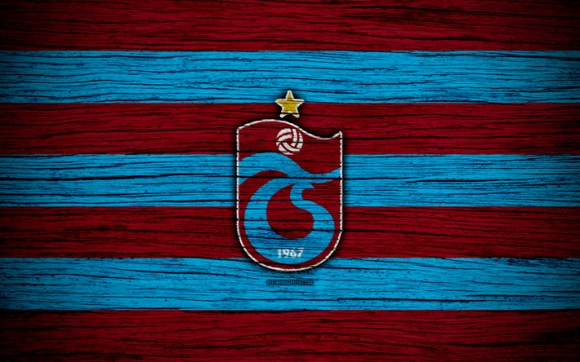 Трабзонспор ще обжалва пред КАС наказанието на УЕФА