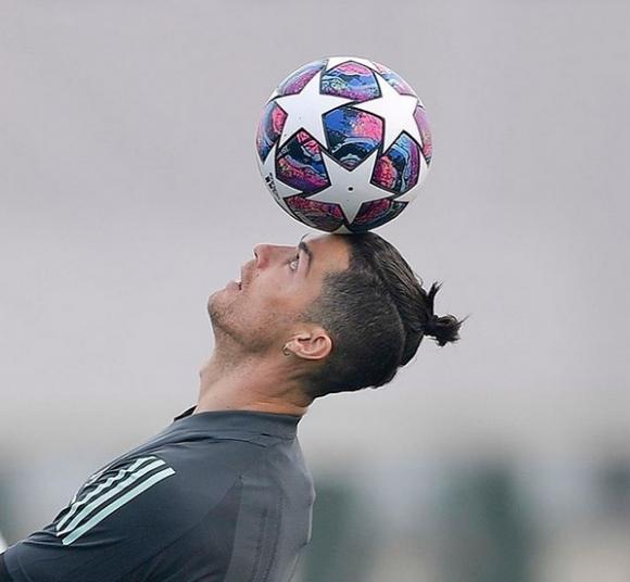 """Роналдо и Меси заработиха милиони евро в """"Инстаграм"""" по време на пандемията"""