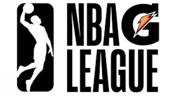 Сезонът в Джи-лигата беше прекратен