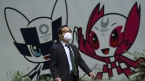 Японски епидемиолог е песимист за Олимпийските игри догодина