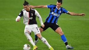 """Ясна е програмата за подновяването на сезона в Серия """"А"""""""