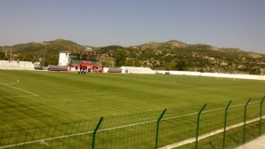 Футболист от Албания с положителна проба за COVID-19