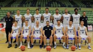 Бултекс 99 няма да бъде вече част от името на Академик (Пловдив)