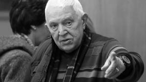 """Поклонението на Цено Ценов ще бъде утре в """"Св.София"""""""