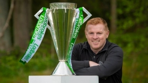 Новият сезон в Шотландия започва през август