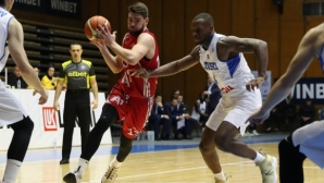 Sportal.bg разкрива: 40 неща, които не знаете за Цветомир Чернокожев