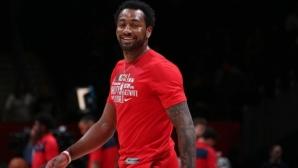 Отборите от НБА треперят от звездата на Вашингтон