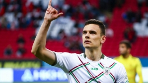 ФИФА забрани на Рубин (Казан) да картотекира нови играчи