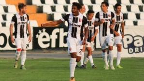 """Българският футбол се завръща с битка на """"Лаута"""""""
