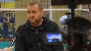 Иван Петков: Критиката те държи жив - част 2 (видео)