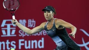 Бивша №1 в света се завръща в тениса на турнира на Ноле