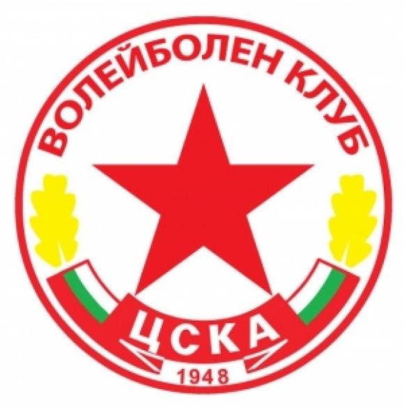 И от ЦСКА скочиха срещу законопроекта за хазарта на Валери Симеонов