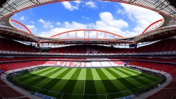 Ето какво ще решат утре от УЕФА за ШЛ и ЛЕ