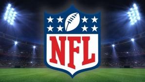 """НФЛ отложи първия предсезонен мач и приема в """"Залата на славата"""""""