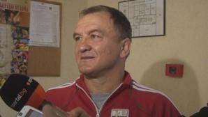 Симеон Щерев за битката на семейството му с COVID-19