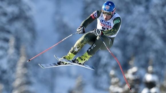Световното в алпийските ски остава по програма за февруари 2021 година