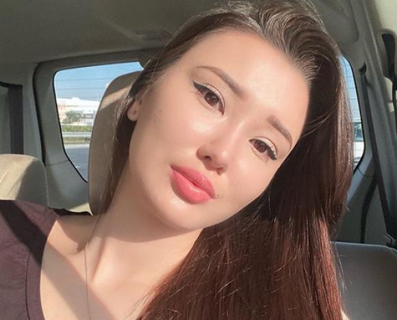 Красавица от Казахстан стана съотборничка на националката Симона Димитрова