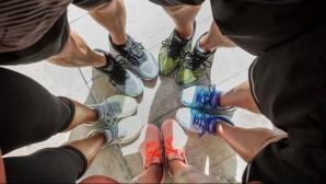 Световната атлетика представи план за развитие