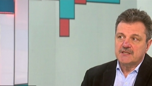 Доктор твърди: поне 200 фена на ЦСКА-София - Локо Пд ще са носители на Ковид-19