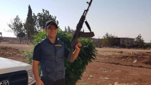 Борец арестуван по обвинение в тероризъм в Бургас